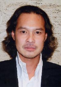 松田 ケイジ/経歴